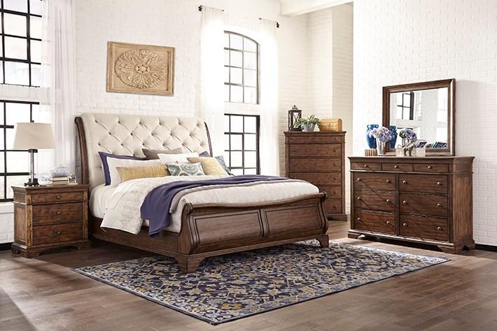 shop bedroom tucson oro