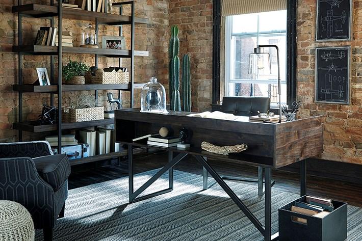 shop home office furniture tucson