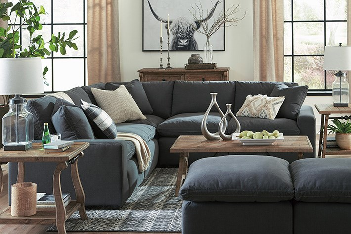 shop living rooms tucson