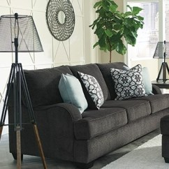 Sierra Red Living Room Sectional Leather Sets Sam Levitz Furniture Tucson Oro Valley Marana Vail And Green Shop Casual