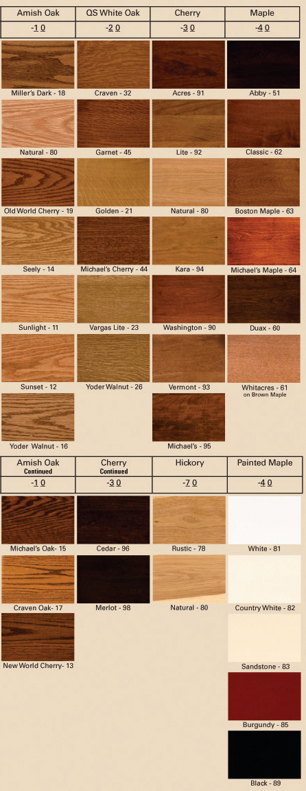 living room furniture ma color ideas for light brown daniel's amish - rotmans and carpet ...