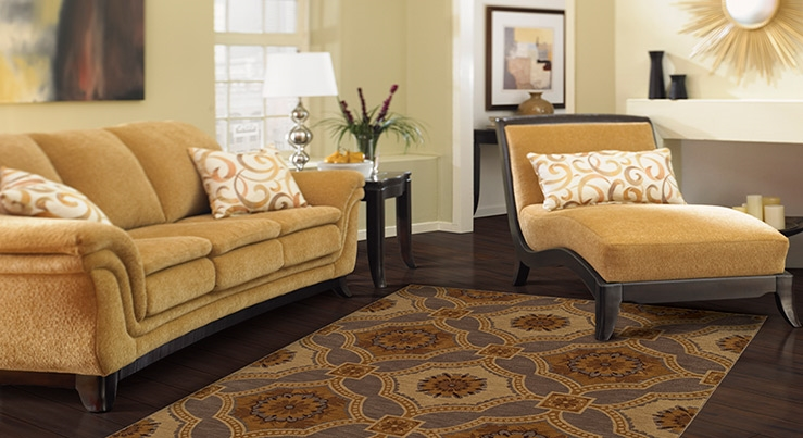 Rotmans Furniture And Carpet Area Rugs Worcester