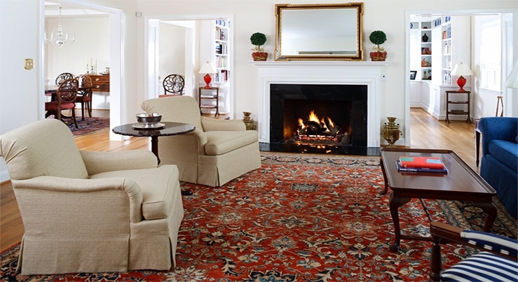 Rotmans Furniture And Carpet Area Rugs Worcester Boston MA Providence RI And New England