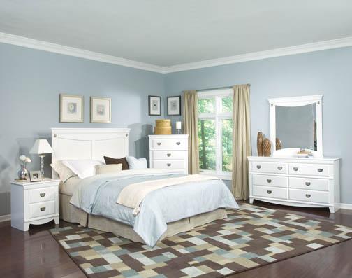 Grand Rapids Michigan Area Furniture And Mattress