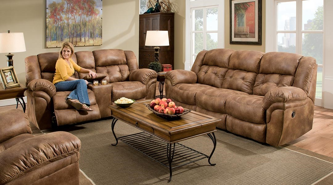 living room with furniture blue and tan ideas memphis tn southaven ms great american
