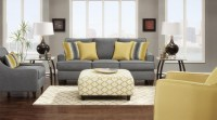 Living Room Furniture | Memphis, TN, Southaven, MS | Great ...
