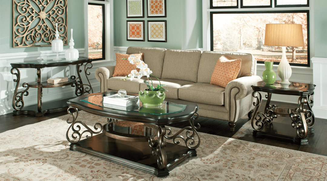 accent furniture for living room beautiful modern memphis tn southaven ms great american home