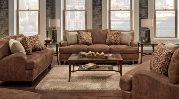 american furniture sofas living room Living Room Furniture   Memphis, Cordova, TN, Southaven