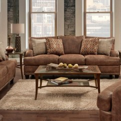 Living Room Furnitue Leather Sectional Ideas Furniture Memphis Tn Southaven Ms Great American