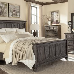 Closeout Living Room Furniture Sets Vaulted Ceiling Ideas Bedroom | Memphis, Tn, Southaven, Ms Great ...