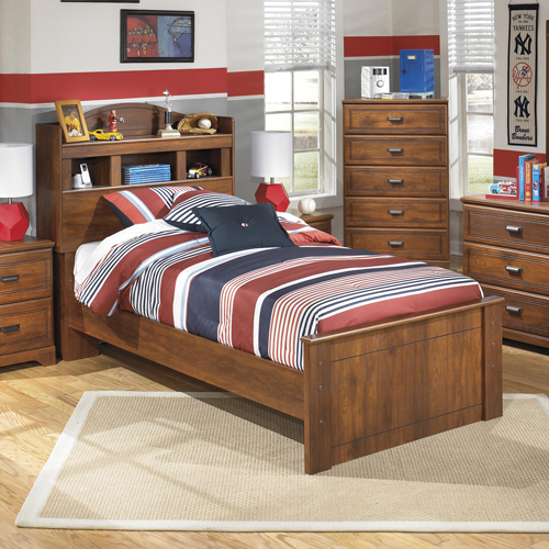 Dunk Amp Bright Furniture Youth Bedroom Furniture
