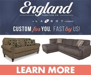 Syracuse Utica Binghamton Western New York Furniture Mattress