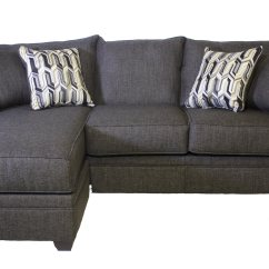 The Brick Cindy Crawford Reclining Sofa 2 Hand Set Top 28 43 Furniture Table H Old