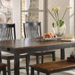 Sofa Mart Dining Tables What Is A Bed Sleeper Custom Room Furniture Saugerties
