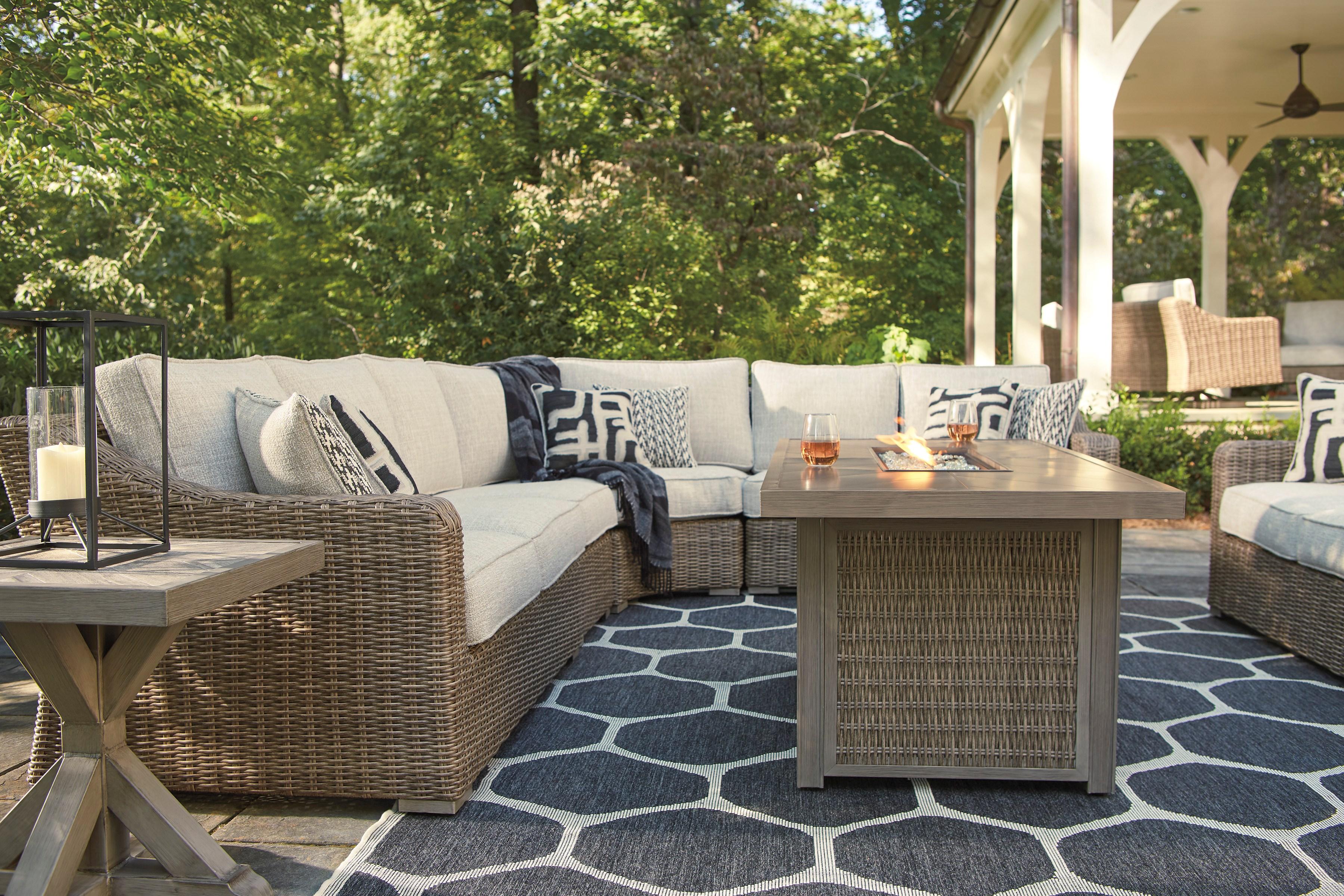 outdoor furniture northeast factory