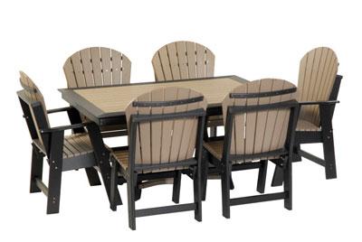 Sheelys Furniture Amp Appliance Outdoor Furniture