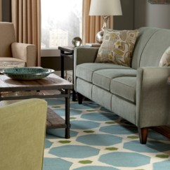 Furniture Stores Living Room Colour Shades For From Asian Paints Sheely S Appliance Ohio