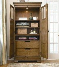 Bedroom Furniture | Morris Home | Dayton, Cincinnati ...
