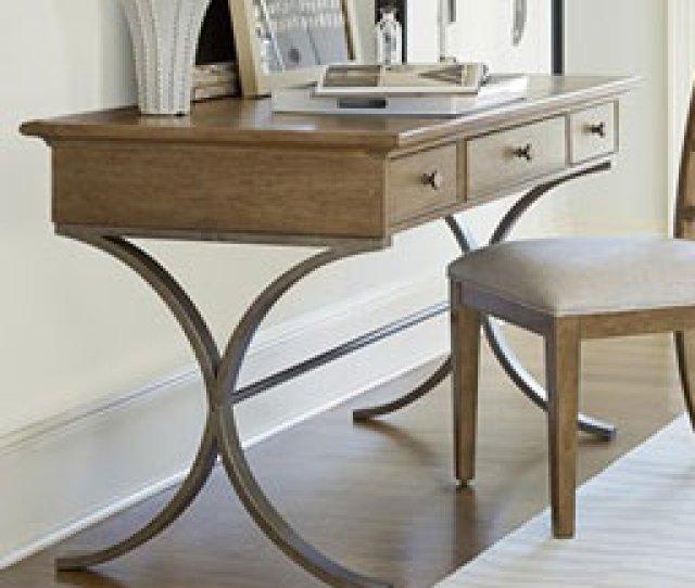 Office Furniture Kitchener Waterloo | Office Furniture Kitchener Waterloo 2018 Home Comforts