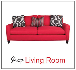 closeout living room furniture decoration small clearance morris home dayton cincinnati columbus