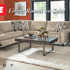 Living Room Furniture For Sale Lime Green And Gray Ideas Sectional Sofas L Recliners Loveseats
