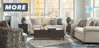 Morris Furniture Dayton Ohio | online information