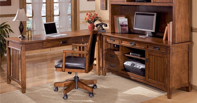 office tables and chairs images metal target home furniture from rife s eugene