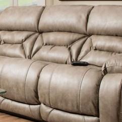 Reclining Massage Sofa Garden Room Bed Top Picks - Rife's Home Furniture | Eugene ...