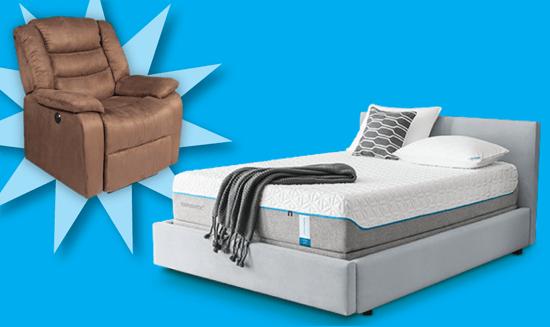 Furniture Deals Labor Day