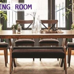 Small Living Room Table And Chairs Sconces Dining Furniture Colder S Appliance Milwaukee Custom Eastside Set By Canadel
