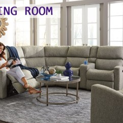 Furniture Stores Living Room Modern Wood Chairs Colder S And Appliance Milwaukee