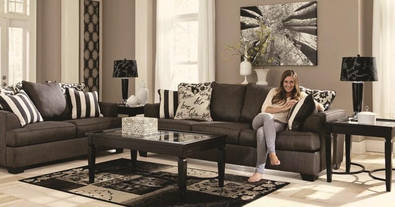 buy living room chairs rooms with dark hardwood floors 2 furniture mart colorado denver northern