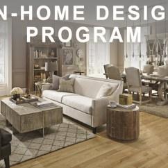 Chair Design Program Best Massage Consumer Reports Stoney Creek Furniture In Home