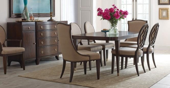Dining Room Furniture  Original Home Furniture Guelph On. kitchen table sets guelph   Kitchen Design