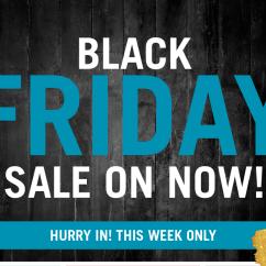 Black Friday Sofa Deals Toronto Wood Sale Stoney Creek Furniture Hamilton Vaughan Ontario