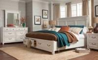 Shop Bedroom | Toronto, Hamilton, Vaughan, Stoney Creek ...