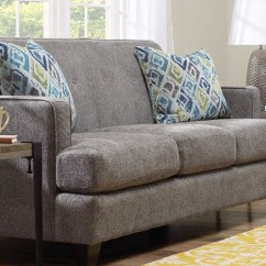 Customize Your Sectional Sofa 3 Pc Covers Customizable Furniture Options At Stoney Creek Toronto Younique Logo Limited Program