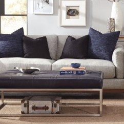 Custom Living Room Furniture Classy Customizable Options At Stoney Creek Toronto