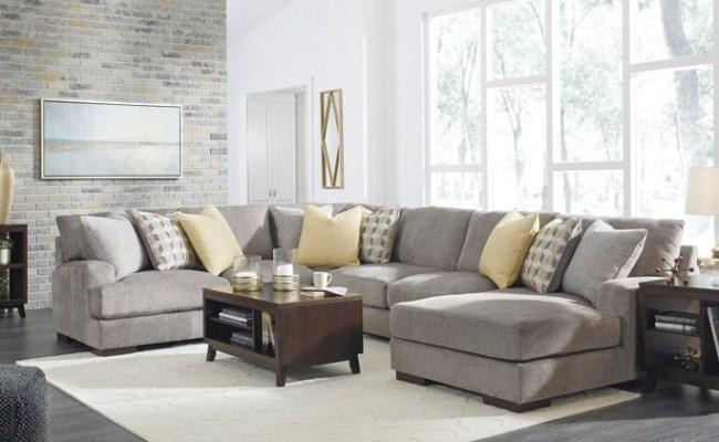 Furniture Store In Roseville Vascular