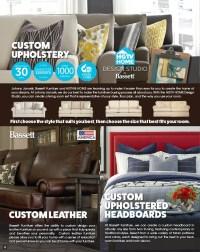 Furniture Deals   Johnny Janosik   Delaware, Maryland ...