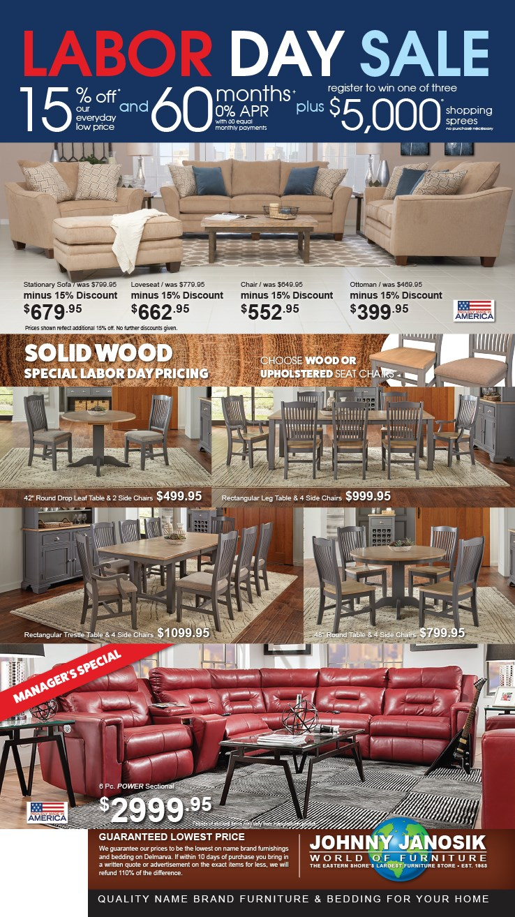 Furniture Deals Furniture Store