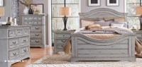 Furniture Stores Near Salisbury Md - Vascular