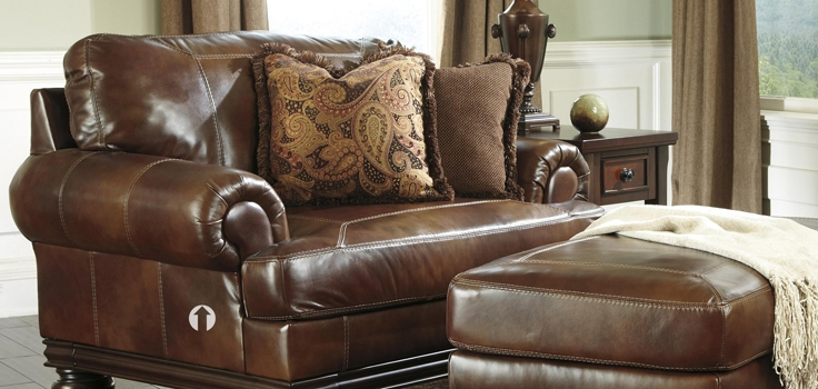 furniture chairs living room cheap leather sets johnny janosik delaware maryland virginia seating