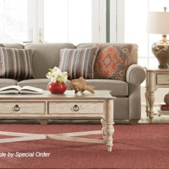 Furniture Stores Living Room Layout Design Johnny Janosik Delaware Maryland