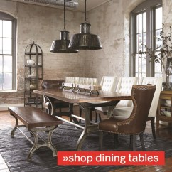 Green Dining Room Table And Chairs Disney Furniture Appliancemart Stevens Point