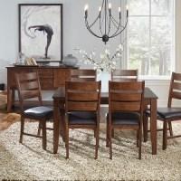 Conlin's Furniture | Montana, North Dakota, South Dakota ...
