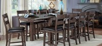 Conlins Furniture Bismarck Nd   online information
