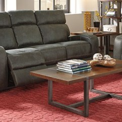 Palliser Chair And Ottoman Raz Shower Living Room Furniture At Conlin's