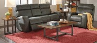 Conlins Furniture Billings Mt | online information