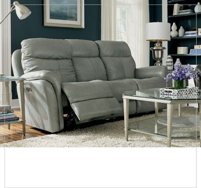 justin ii fabric reclining sectional sofa tylosand review conlin s furniture montana north dakota south minnesota shop living room